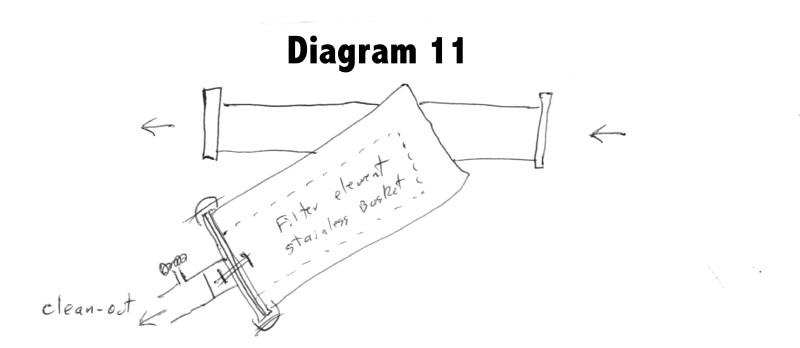 APMH_Diagram-11